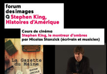 nicolas-stanzick-cours-cinema-forum-images-stephen-king-podcast