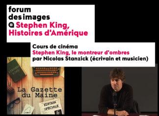 nicolas-stanzick-cours-cinema-forum-images-stephen-king-podcast
