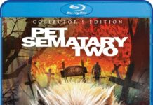 pet-sematary-two-simetierre2-blu-ray-collector