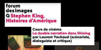 podcast-cours-cinema-shining-forum-images