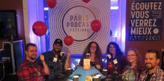 roi stephen paris podcast festival poids lourds