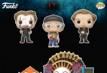 ca-chapitre-deux-funko-stephen-king-cameo