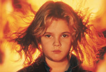charlie-firestarter