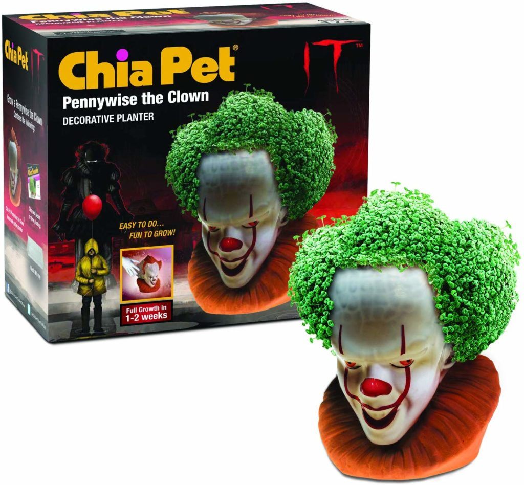 chia-pet-plante-decorative-graines-chia-grippesou-1