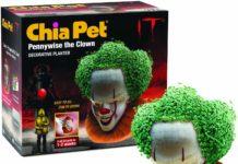 chia-pet-plante-decorative-graines-chia-grippesou-1