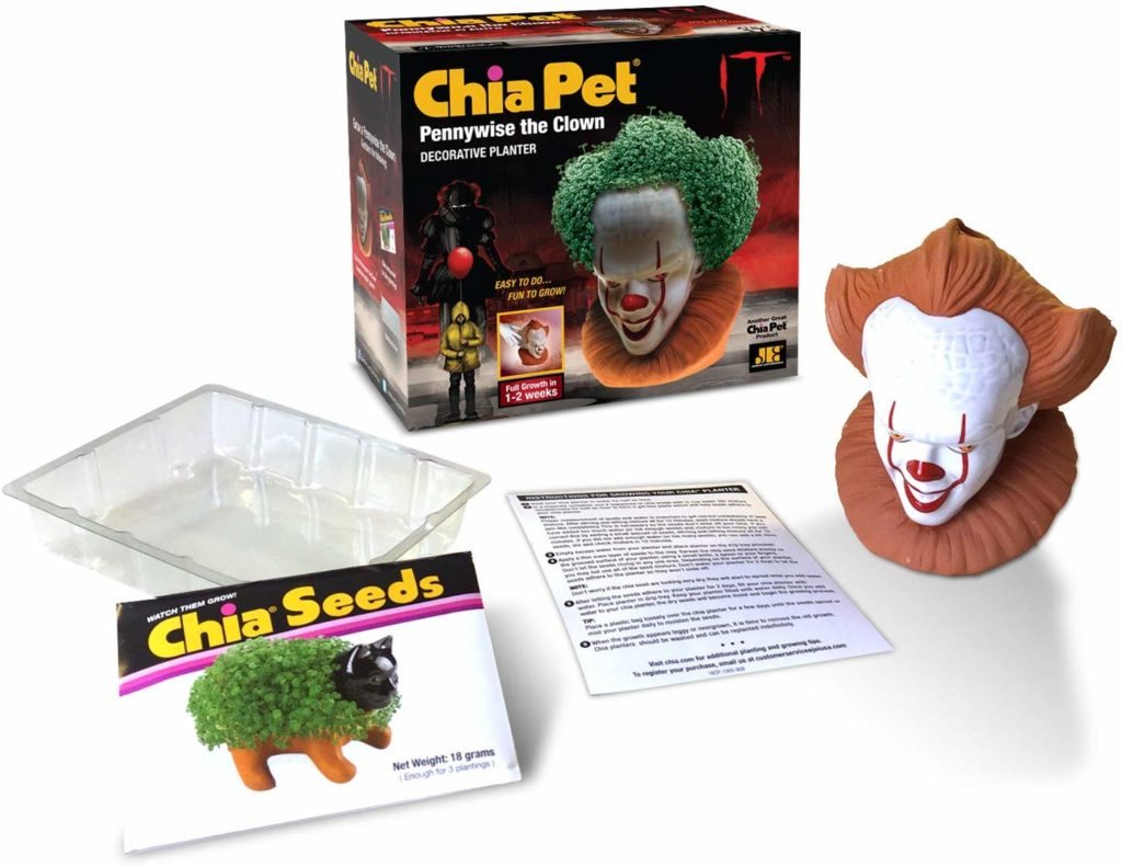 chia-pet-plante-decorative-graines-chia-grippesou-4