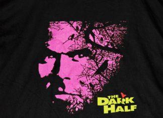 dark-half-part-des-tenebres