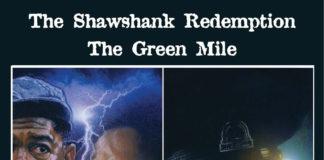 hope-miracles-shawshank-green-mile