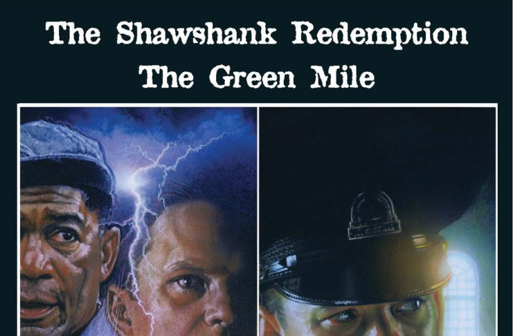 hope-miracles-shawshank-green-mile