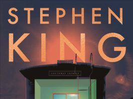 l institut stephen king albin michel