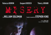 misery-suisse-theatre-geneve-carouge