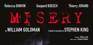 misery-suisse-theatre-geneve-carouge