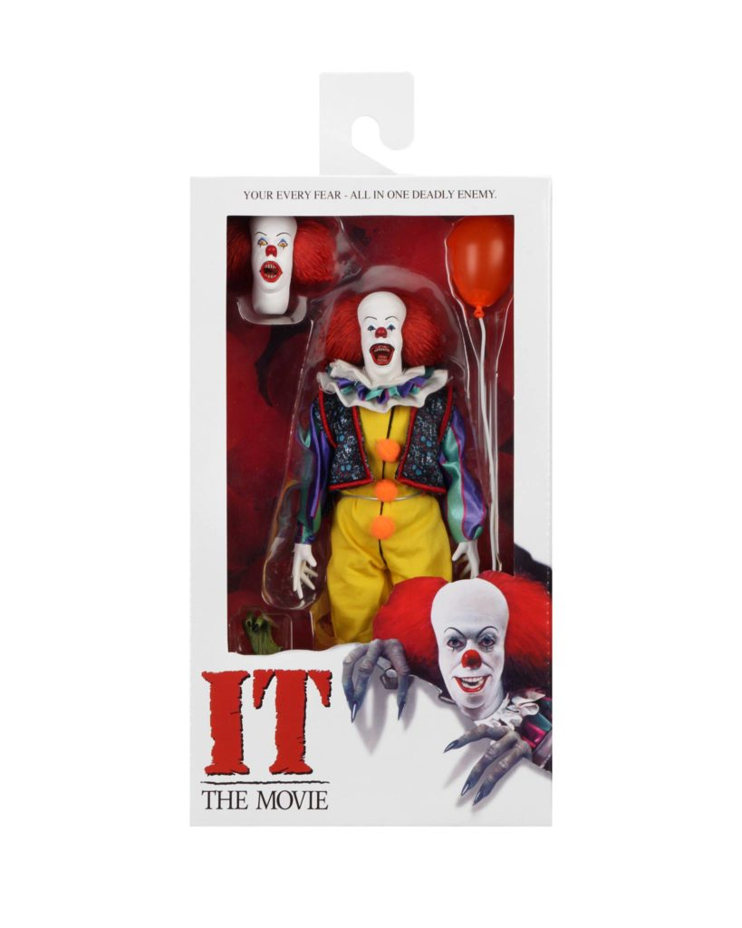neca-Retro-1990-Pennywise-Packaging-001