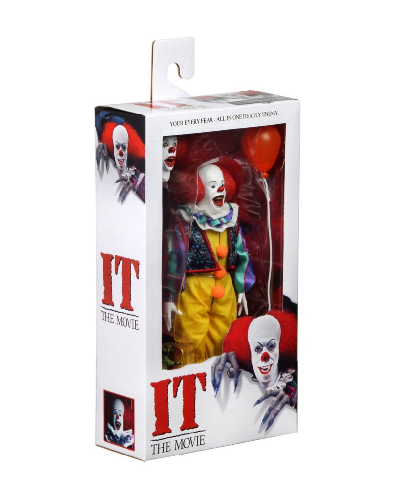 neca-Retro-1990-Pennywise-Packaging-002