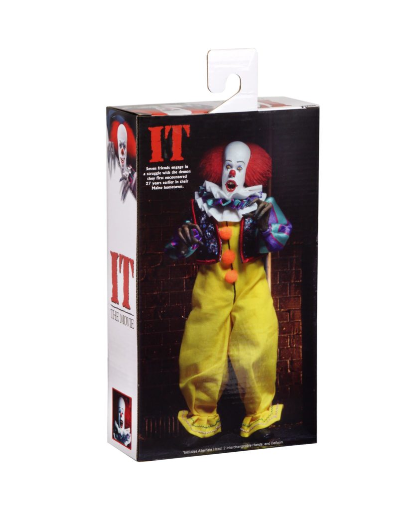 neca-Retro-1990-Pennywise-Packaging-003