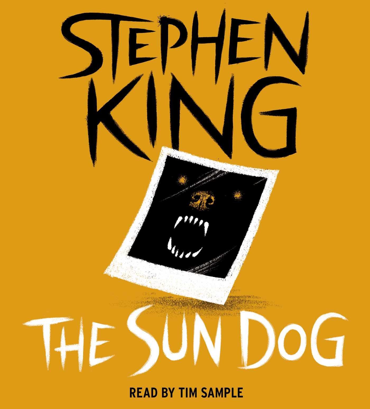 sun-dog-molosse-surgi-du-soleil