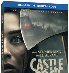 castle-rock-saison-2-bluray