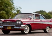 christine-encheres-plymouth-fury-1958-01