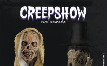 creepshow-masques-halloween