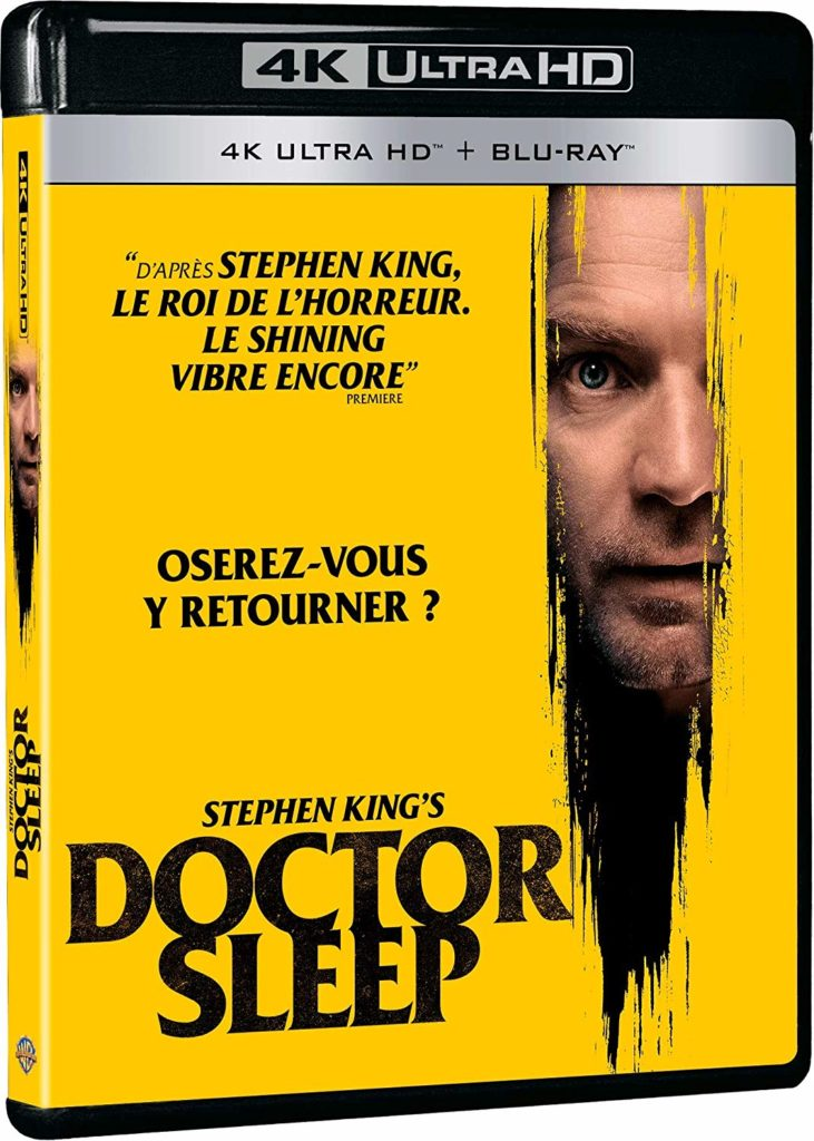 doctor-sleep-blu-ray-4k