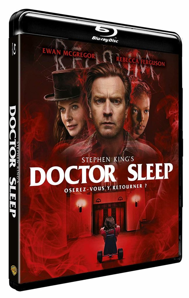doctor-sleep-blu-ray