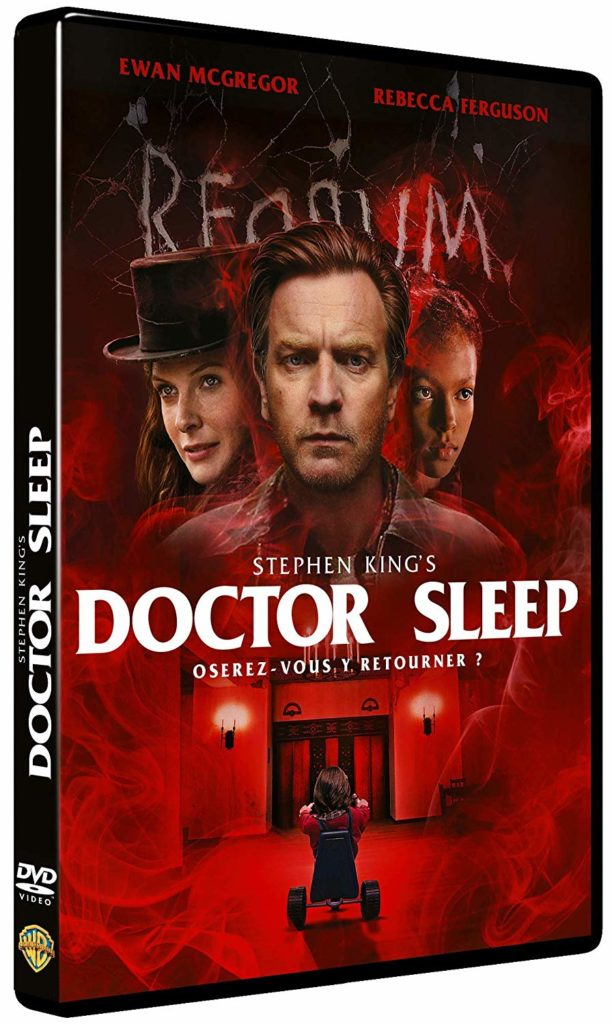 doctor-sleep-dvd