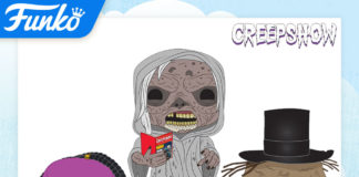 funko-creepshow