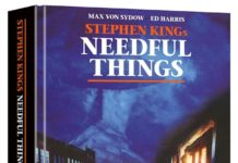 needful-things-dvd-bluray-version-longue
