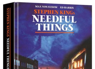 needful-things-dvd-bluray-version-longue