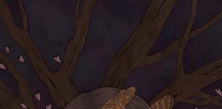 sleeping-beauties-cover-comic1-jenn-woodall
