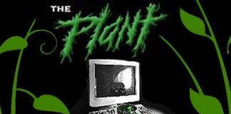 the-plant-stephen-king