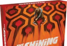 the-shining-jeu-plateau-societe