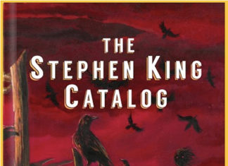 the-stand-le-fleau-calendrier-almanach-stephen-king