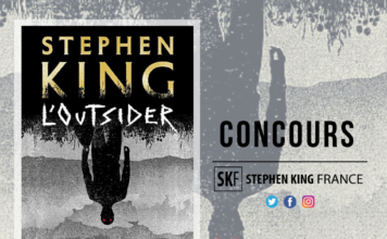 2020.02-Concours-LOutsider
