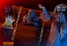 creepshow-amok-time-creep-1