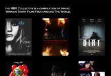 georgie-bluray-dvd
