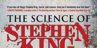 science-of-stephen-king