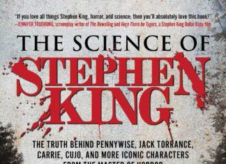 science-of-stephen-king