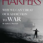 the-fifth-step-harpers-magazine-1