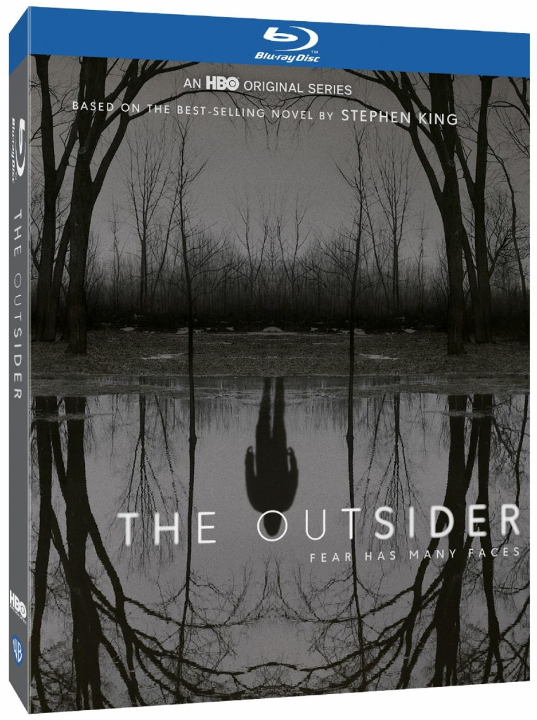 blu-ray-outsider-saison-1