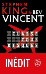"""[FR] """"Classe Tous Risques"""" publié en France"""
