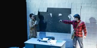 comedie-musicale-piece-theatre-rage-guns