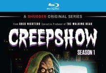 creepshow-saison-1-bluray
