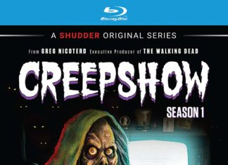 creepshow-saison-1-bluray