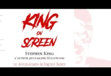 king-on-screen-documentaire-francais-stephen-king