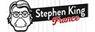 Stephen King France