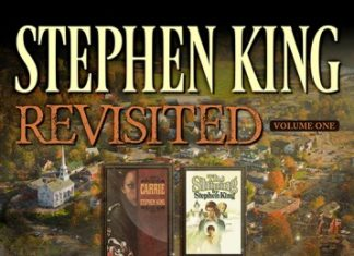 stephen-king-revisited