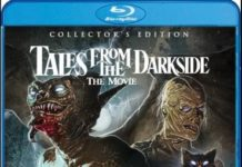 tales-from-the-darkside-bluray
