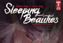 SleepingBeauties_02_CVR_B