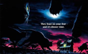 Sleepwalkers-poster-1035x1536-1